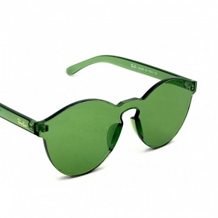 عینک آفتابی مدل Cnt_Grn