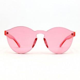 عینک مدل Cnt-A002-Pnk