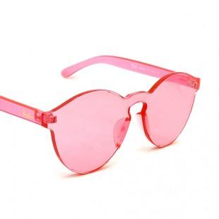 عینک آفتابی مدل Cnt-Pnk