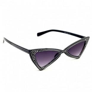 عینک آفتابی مدل Tri-Ngn