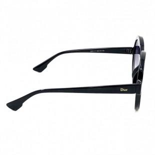 عینک آفتابی مدل Dio_Clc_Blc