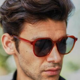 عینک آفتابی مدل Sat-Sum