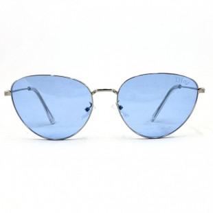 عینک آفتابی مدل Elip-Iron-Blu