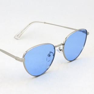 عینک آفتابی مدل Did-Iron-Blu