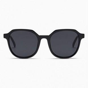 عینک آفتابی مدل Sat-3314-Blc