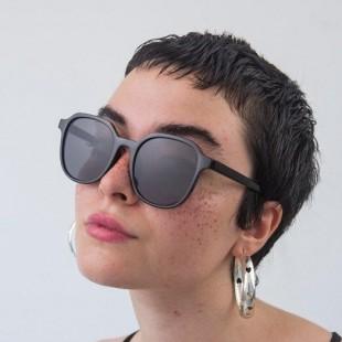 عینک آفتابی مدل Sat-Blc