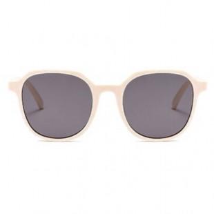 عینک آفتابی مدل Sat-Bge