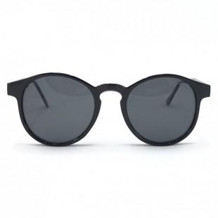 عینک آفتابی مدل half iron blc