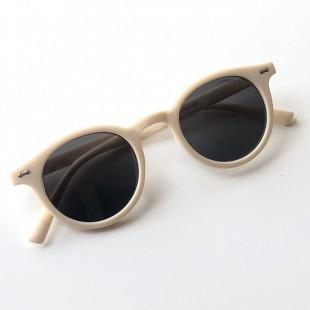 عینک آفتابی مدل Gmt-3388-Bge