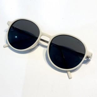 عینک آفتابی مدل Satir-Bge