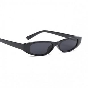 عینک آفتابی مدل Selip-Blc