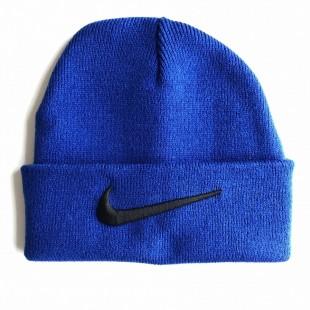 کلاه مدل blu