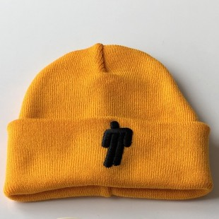 کلاه مدل orng