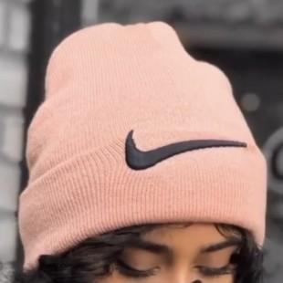 کلاه مدل Nk-Pnk