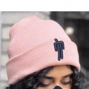 کلاه مدل Bli-Pnk