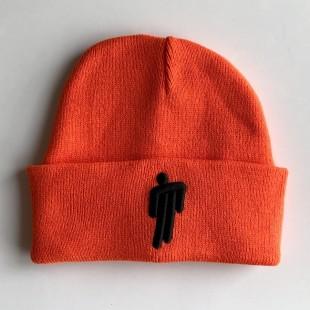 کلاه مدل Bli-Orng