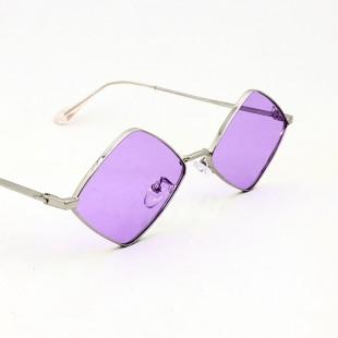 عینک شب مدل Did-Ppl