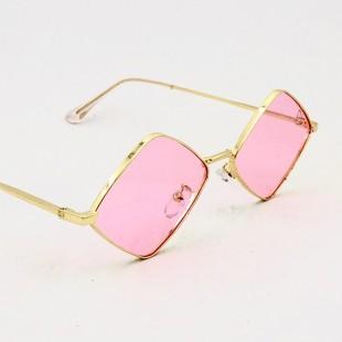 عینک شب مدل Did-Pnk
