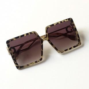 عینک آفتابی مدل Bsqu-Leo