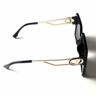 عینک آفتابی مدل Bsqu-Blc