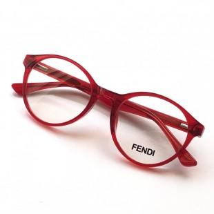 فریم طبی مدل Fen-Red
