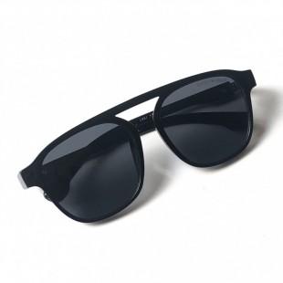عینک آفتابی مدل Empr-Blc