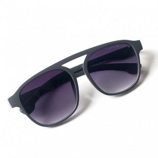 عینک آفتابی مدل Empr-Gry