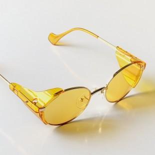 عینک آفتابی مدل Win-Ylo