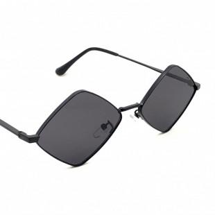 عینک آفتابی مدل Did-Blc