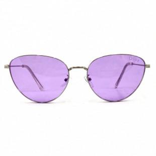 عینک آفتابی مدل Elip-Iron-Ppl
