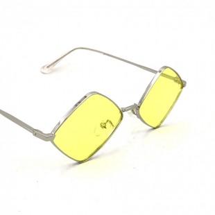عینک آفتابی مدل Did-Ylo