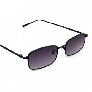 عینک آفتابی مدل Scoop-Blc