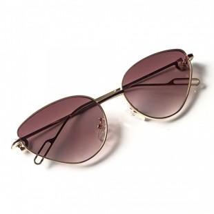 عینک آفتابی مدل Od-Cat-Brn