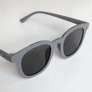 عینک آفتابی مدل Gm4-Flo