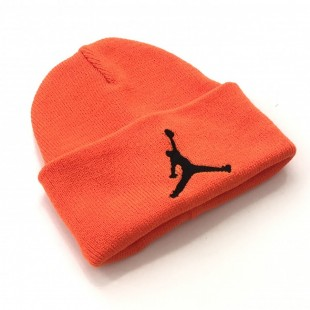 کلاه مدل Basket-Orng
