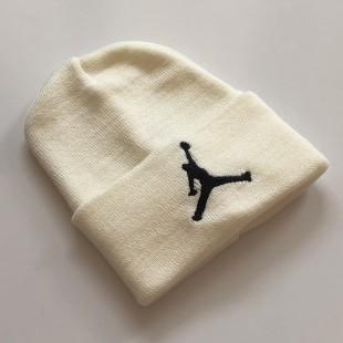 کلاه مدل Basket-Wht