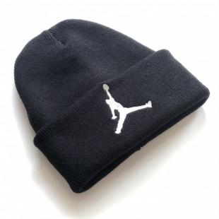 کلاه مدل Basket-Blc