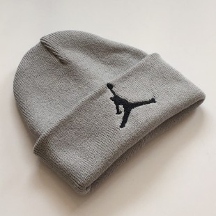کلاه مدل Basket-Gry