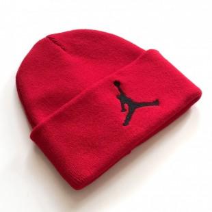 کلاه مدل Basket-Red