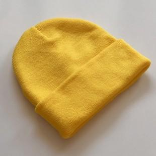 کلاه مدل Pure-Ylo