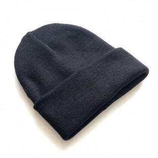 کلاه مدل Pure-Blc