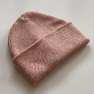 کلاه مدل Pure-Pnk01