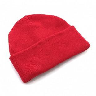 کلاه مدل Pure-Red