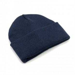 کلاه مدل Pure-Navy