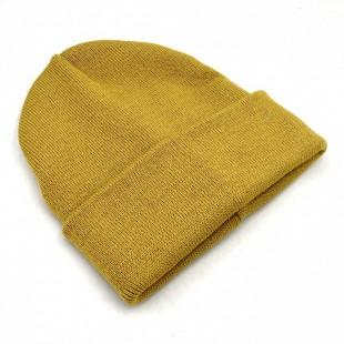 کلاه مدل Pure-Hna