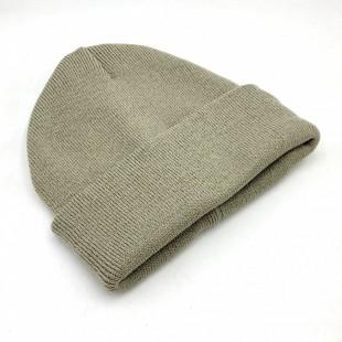 کلاه مدل Pure-001
