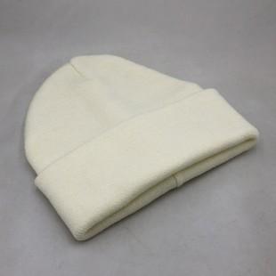 کلاه مدل Pure-Wht