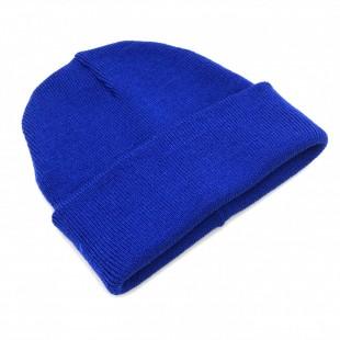 کلاه مدل Pure-Blu