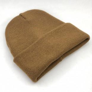کلاه مدل Pure-Brn