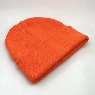 کلاه مدل Pure-Orng